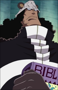 54820 - One Piece 480p Eng Sub