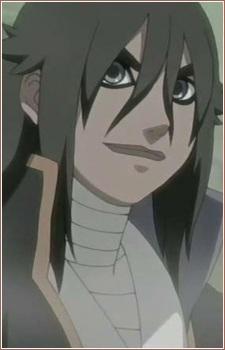 Kurosuki, Raiga