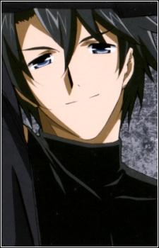 Minato, Shinichirou