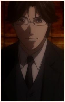 Nonogase Kazuma