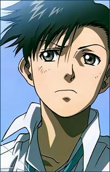 Rokurou Okajima