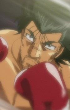 Eiji Date