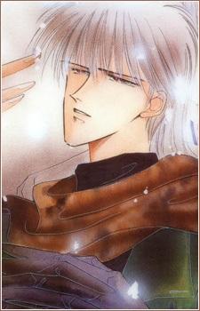 Izumi, Takuto