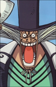61610 - One Piece 480p Eng Sub