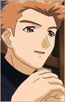 Shinji Taira