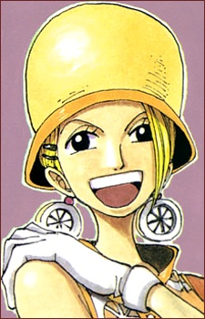 65855 - One Piece 480p Eng Sub