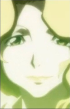 Kurosaki, Masaki