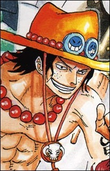72220 - One Piece 480p Eng Sub