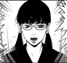 Noriko Kimura
