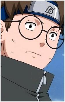 91366 - Boruto: Naruto Next Generations 720p Eng Dub x265 10bit