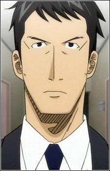 Kousei Gotou