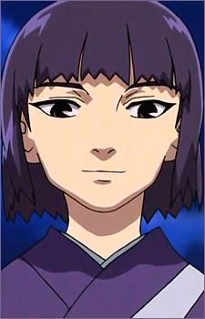 Kasuga, Yomi