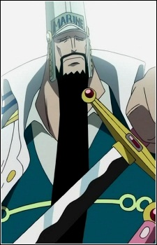 100254 - One Piece 480p Eng Sub