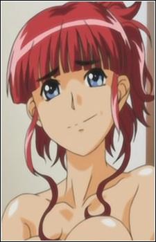 Noriko Kasukabe