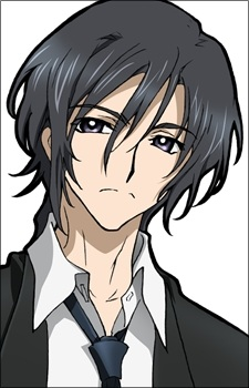 Okiura, Kazuto