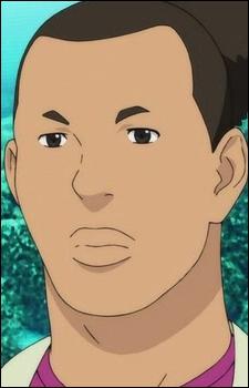 Fujiwara, Eugene