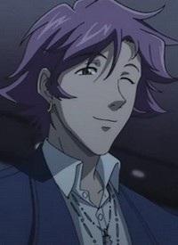 Rinsuke Akai