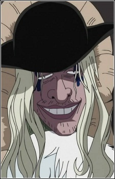 110991 - One Piece 480p Eng Sub