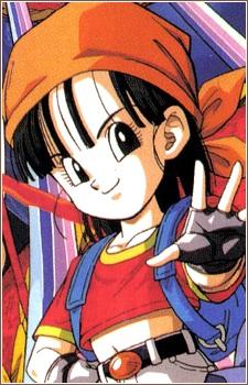 112948 - Dragon Ball Z 480p BD Eng Sub 10Bit x265