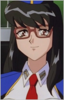 Miyuki Fujidera