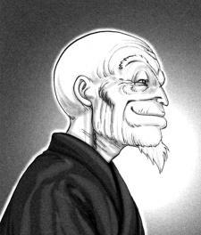 Soho Takuan