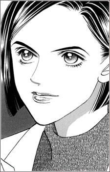 Yukiko Miyoshi
