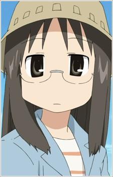 Minakami, Mai
