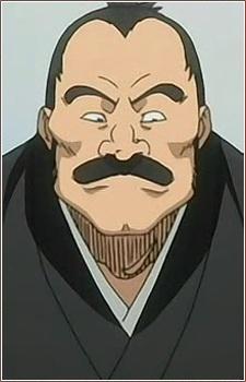Umesada, Toshimori