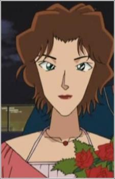 Keiko Sawaguchi