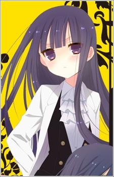 Ririchiyo Shirakiin