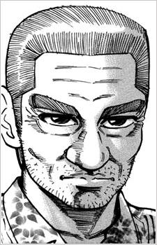 23+ Ichi The Killer Animated  JPG