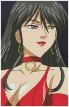 Reiko Hayasaka