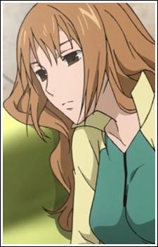 Youko Hirato