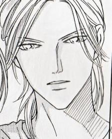 Sachio Ryuuzaki