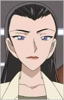 Ayami Ogino