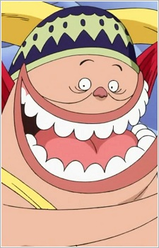 147767 - One Piece 480p Eng Sub