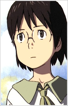 Okonogi, Yuuko