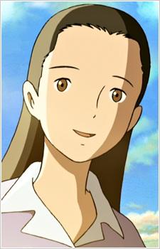 Hizuru-sensei