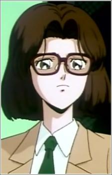 Keiko Tano