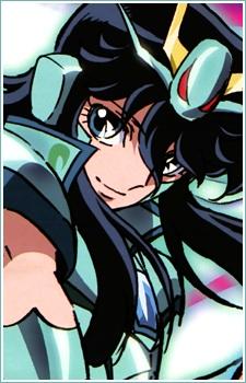 Ryuuhou Dragon