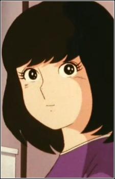 Sumika Kanzaki