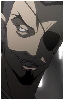 Umanosuke