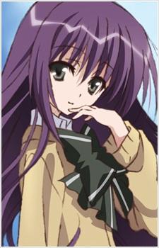 Hasumi Ooba