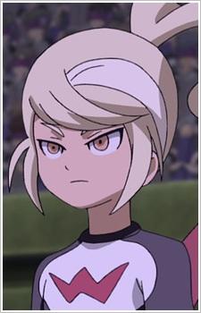 Kiya, Kouji