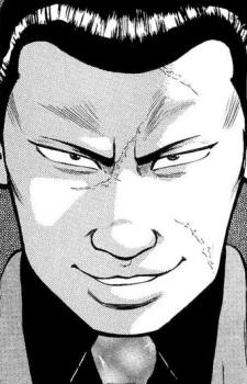 Koichi Kijima