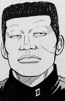 Futoshi Akutsu