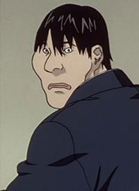 Takanaka