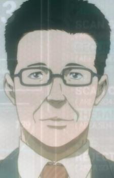 Nobuo Ookura
