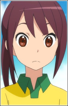 Takato, Erika