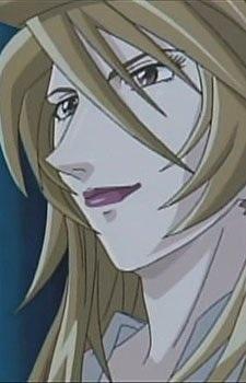 Megu Tsuyumine